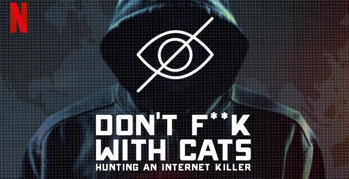 แมวข้าใครอยาแตะ